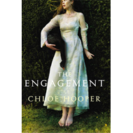 The Engagement (BOK)