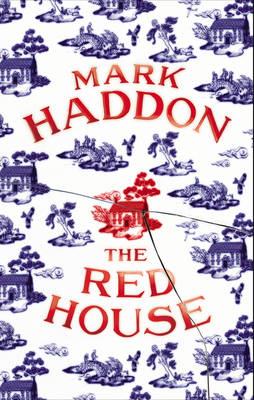 The Red House (BOK)