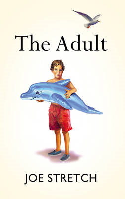 The Adult (BOK)