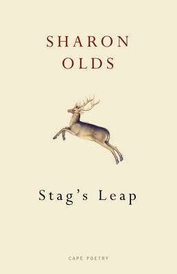 Stag's Leap (BOK)