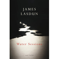 Water Sessions (BOK)