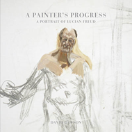 Painter's Progress (BOK)