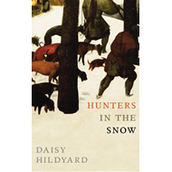 Hunters in the Snow (BOK)
