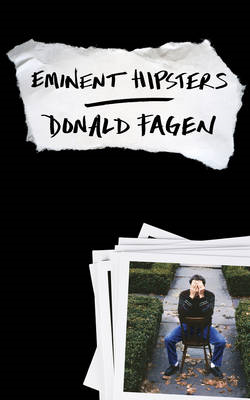 Eminent Hipsters (BOK)