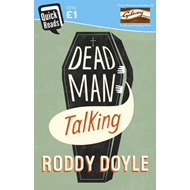 Dead Man Talking (BOK)