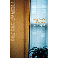 Long Day's Journey into Night (BOK)