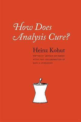 How Does Analysis Cure? (BOK)