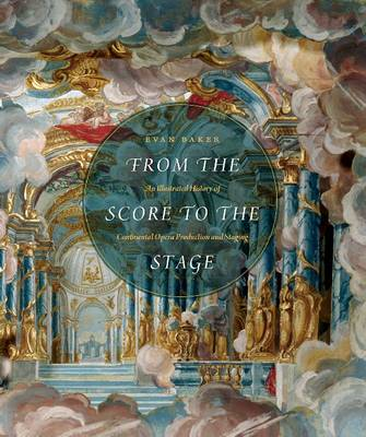 From the Score to the Stage (BOK)