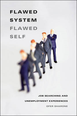 Job-search Games: Chemistry, Self-blame, and Unemployment Experiences (BOK)