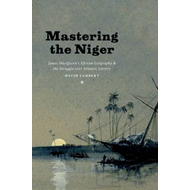 Mastering the Niger (BOK)