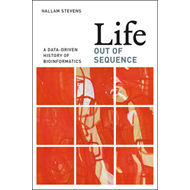 Life Out of Sequence (BOK)
