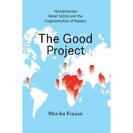 Good Project (BOK)