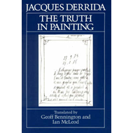 Truth in Painting (BOK)