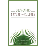 Beyond Nature and Culture (BOK)