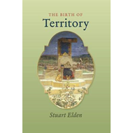 The Birth of Territory (BOK)