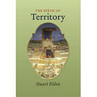 Birth of Territory (BOK)