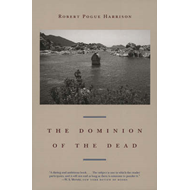 Dominion of the Dead (BOK)