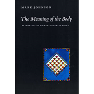 Meaning of the Body (BOK)