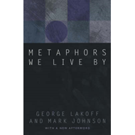 Metaphors We Live by (BOK)