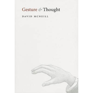 Gesture and Thought (BOK)