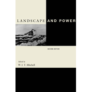 Landscape and Power (BOK)