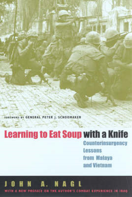 Learning to Eat Soup with a Knife (BOK)