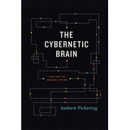 Cybernetic Brain (BOK)