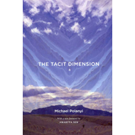 Tacit Dimension (BOK)