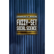 Fuzzy-Set Social Science (BOK)