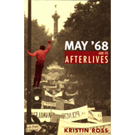 May '68 and Its Afterlives (BOK)