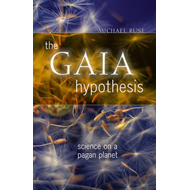 The Gaia Hypothesis: Science on a Pagan Planet (BOK)