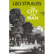 The City and Man (BOK)