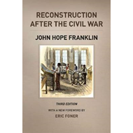 Reconstruction After the Civil War (BOK)