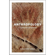 Anthropology: A Continental Perspective (BOK)