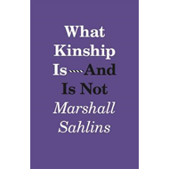 What Kinship is - and is Not (BOK)
