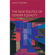 The New Politics of Gender Equality (BOK)