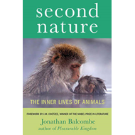 Second Nature (BOK)