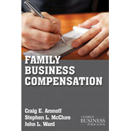 Family Business Compensation (BOK)