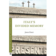Italy's Divided Memory (BOK)
