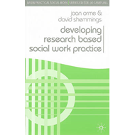 Developing Research Based Social Work Practice (BOK)