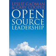 Open Source Leadership (BOK)