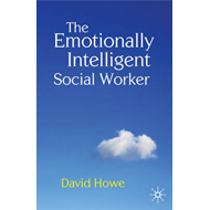 Emotionally Intelligent Social Worker (BOK)