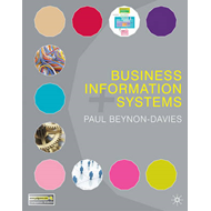 Business Information Systems (BOK)