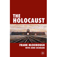 The Holocaust (BOK)