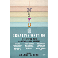 Inside Creative Writing (BOK)