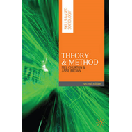 Theory and Method (BOK)