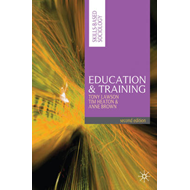 Education and Training (BOK)
