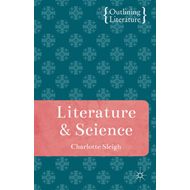 Literature and Science (BOK)