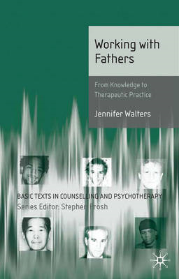 Working with Fathers (BOK)
