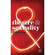 Theatre and Sexuality (BOK)
